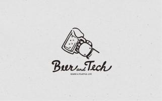 株式会社Beer and Techの古い産業をディスラプトするeコマースの立ち上げ!実践で学びたい方募集中のサムネイル画像