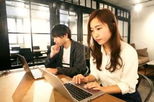 【長期 / 関西】「飛び級でビジネスパーソン」を目指す実践型インターンシップ募集! サムネイル