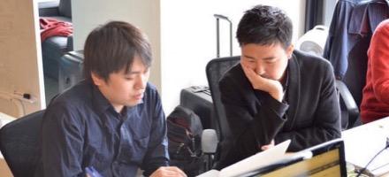 Repro株式会社のCEO直下のスペシャルチームでゲーム業界に変革を起こす学生大募集!のサムネイル画像