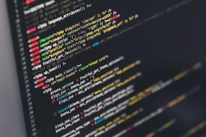 エレビスタ株式会社の<未経験者大歓迎>世界中で働ける力をつけられる、プログラマーインターン!!のサムネイル画像