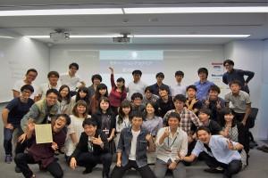 モチベーションアカデミアのコンサル会社から誕生した学習塾で日本の教育の未来を切り拓くメンバーを募集!のサムネイル画像
