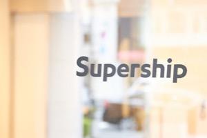Supership株式会社の「Are you SUPER ?」SUPERなライターになろう!のサムネイル画像
