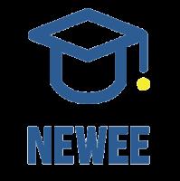 株式会社Neweeの【学生の新しい働き方を創る】創業2ヶ月の学生企業で事業立ち上げメンバーWANTED!のサムネイル画像