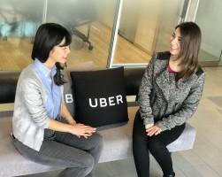 Uberの<東京中にUberEATSを拡大させる!>マーケティング・エキスパートインターン!のサムネイル画像