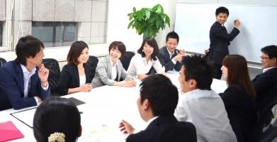 【業界トップクラス】経営陣直下でマーケティング・事業立ち上げインターン! サムネイル