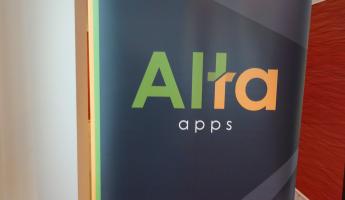 AltaApps株式会社の【ブロックチェーン】自分の記事で世の中に価値を与えてみよう!ライターのインターン募集のサムネイル画像