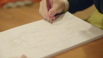 株式会社コロプラの人気タイトルの開発メンバーに!2D,3D,背景,UIを担当するデザイナー募集!のサムネイル画像