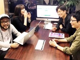 アントプロダクション株式会社の好きなモノは?「分析」「数字」→適職Webマーケター!のサムネイル画像