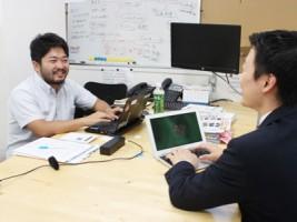 株式会社ヨタヨクトの関西のスタートアップでコンテンツマーケター募集!!のサムネイル画像