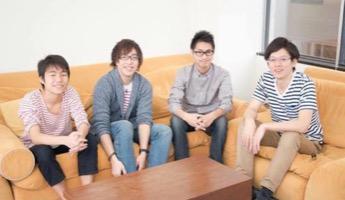 ユニバーサルバンク株式会社の日本初!株式投資型クラウドファンディングをつくる若手募集!のサムネイル画像