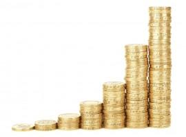 エレビスタ株式会社の【金融業界に興味のある学生必見!!】マネー系の記事を書いてSEOの技術も学んでみませんか?のサムネイル画像