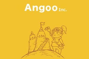 アングー株式会社の(サーバーエンジニア募集)多くの人に愛されるゲームを作る仲間を探しています!のサムネイル画像