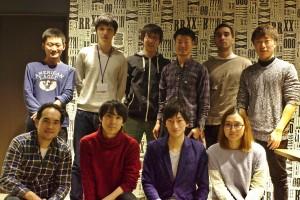 株式会社JapanWorkの[取締役COO直下]外国人10人をマネジメントしたい!オペレーションマネージャー募集!のサムネイル画像