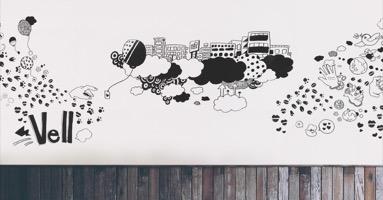 株式会社Vellの<企画・営業職>チャレンジ精神旺盛な何でもやってみたいマン大募集!のサムネイル画像