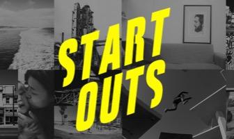 株式会社スタートアウツの社長直下で0から1を作る企画力を学べる「新規事業立案インターン」のサムネイル画像