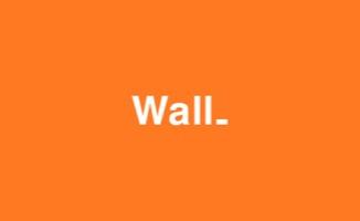 WALL株式会社の学生エンジニア募集のサムネイル画像