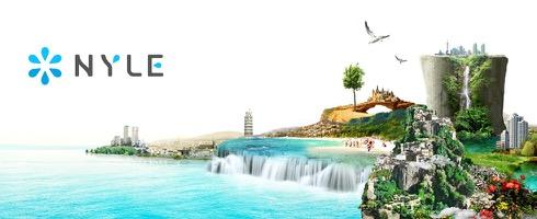 ナイル株式会社の月間600万ユーザーが利用するApplivの広告運用サポート!のサムネイル画像