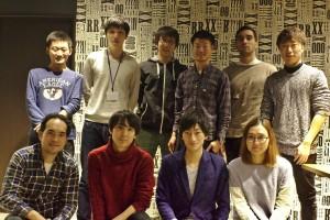 株式会社JapanWorkの[情報不足を解決せよ!]日本在住外国人向け英語メディアのライター募集のサムネイル画像
