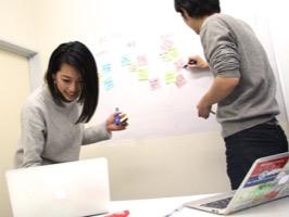 株式会社InnoBetaの【学生インターン】ユーザー目線を身に付ける!分析アナリスト募集開始!のサムネイル画像