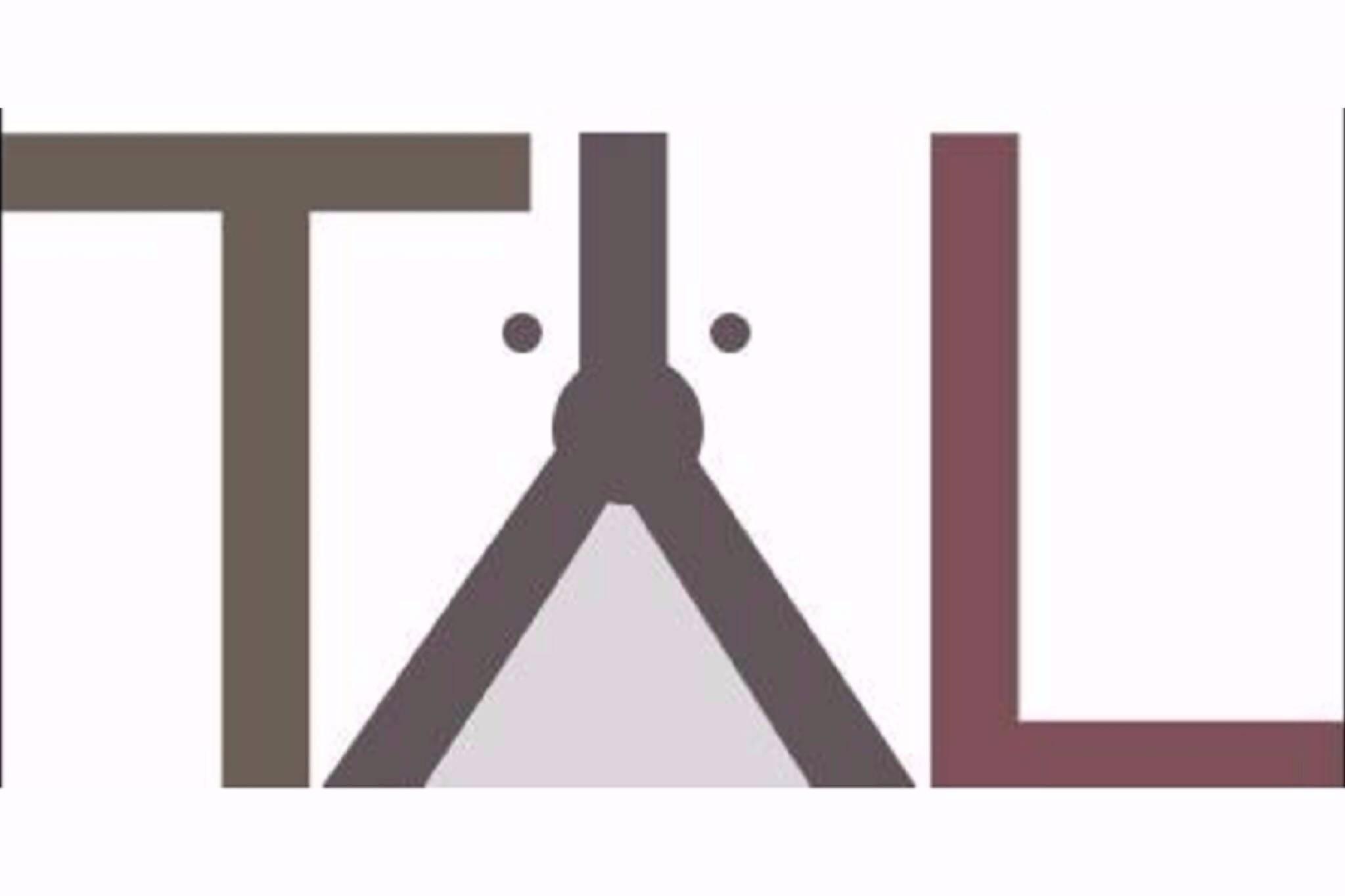 株式会社TYLのペット×ITのスタートアップ企業でマーケティングスキルを身につけたいインターン生募集!!のサムネイル画像