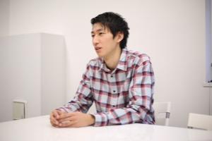 株式会社ベンチャーネットの起業家志望必見!salesforceパートナー企業で学ぶ提案営業のサムネイル画像