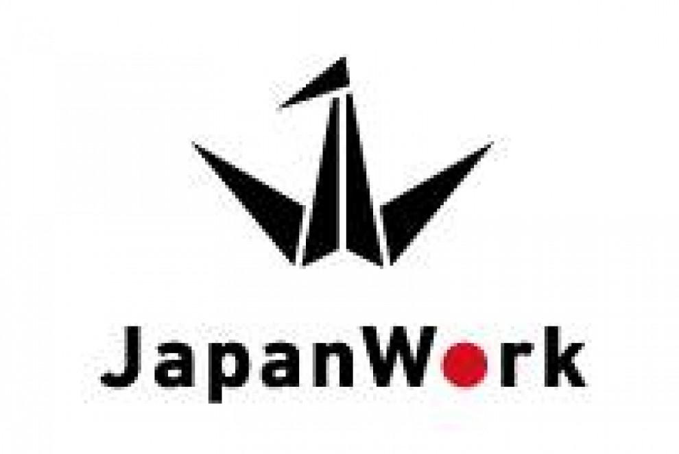 株式会社JapanWorkのSEOスキルを駆使してメディアを運営するマネージャーをWanted !のサムネイル画像
