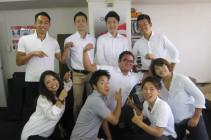 アプコグループジャパン株式会社の社会人としての基礎を学べる稼げるインターン! 渋谷ATKのサムネイル画像