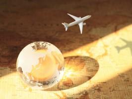 CaNInternational税理士法人の【海外拠点でのインターン権利付与あり】グローバル企業経営を学ぶ!国際税務インターンのサムネイル画像