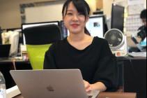 「就活前にインターンだよ」と言われたので、一旦始めてみようと思った駒澤大学生WANTED!の画像