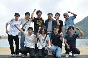 株式会社Misocaの名古屋の「Misoca」で活躍したいRubyエンジニアを大募集!!のサムネイル画像