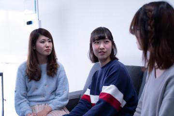 株式会社Traimmuの同世代のキャリア形成を支援するキャリアエージェントを募集のサムネイル画像