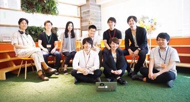 株式会社インフラトップの年間1200名輩出するWebCampの全国展開を加速させるデザイナー募集中!のサムネイル画像