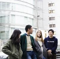 FAST JAPAN株式会社の【英語好き大歓迎】訪日旅行メディアを「爆」成長させるライターインターンを募集のサムネイル画像