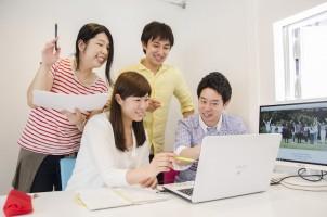 株式会社ウェブニアの【社長直下】Webマーケティングのプロを目指す!学生向けメディア新規立ち上げインターン募集のサムネイル画像