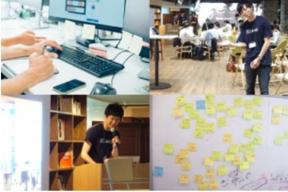 株式会社ライボの【起業家志望大歓迎】急成長サービスJobQを支えるマーケティングインターン募集のサムネイル画像
