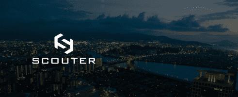 株式会社SCOUTERのSCOUTERを最高のプロダクトに仕上げたいサーバーサイドエンジニア募集! のサムネイル画像
