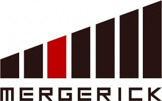 株式会社マージェリックのテクノロジー×EC 急成長・コミットできるエンジニアインターン募集!のサムネイル画像