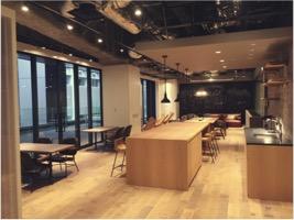 500 Startups Japanの起業/VCに興味のある学生必見!500 Startups Japanでインターンのサムネイル画像
