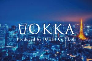 株式会社JUKKIの【野村證券やP&G出身の社員直下】急成長メディアのライター募集!のサムネイル画像