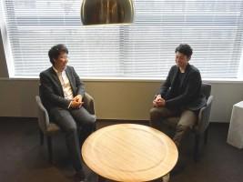 株式会社 Laboro.AIの【広報・PRの中枢を担う!】最先端技術を駆使するアーリーステージの会社で広報インターン!のサムネイル画像
