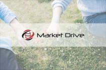 株式会社Market Driveの【Youtuberになりたい!】動画マーケティングインターン生募集!のサムネイル画像