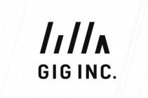 株式会社GIGの【編集/ライターインターン募集!】テクノロジー×働き方を追うメディアのグロースをお任せしますのサムネイル画像