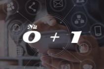 株式会社ニーリーの主なミッションは新規事業(IoT系、Re-Tech/不動産テック系プロジェクト)の立ち上げ/元リクルート事業責任者(全社新人賞)直下/起業志向があるガツガツ系、歓迎!のサムネイル画像
