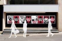 東京急行電鉄株式会社(東証一部上場)の渋谷の街をまるごとメディア化する東急電鉄社内ベンチャー事業ROADCASTのサムネイル画像