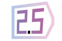 サムライト株式会社(朝日新聞社グループ)  の2.5次元舞台・ミュージカルに特化したメディアのライター/編集者インターンを募集のサムネイル画像