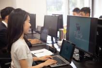 株式会社DiverFrontの未経験歓迎、充実の研修制度、土日や夕方から勤務可能なライター募集!ペルソナ設定からお任せします。のサムネイル画像