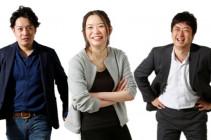 株式会社ピアラ(東証マザーズ上場)の2カ月間のマーケティング研修有/上場企業のマーケティングを学ぼう!未経験者を大歓迎します!のサムネイル画像