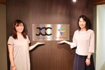 株式会社日本クラウドキャピタルの国内初の株式投資型クラウドファンディングを運営する会社で、最先端のテクノロジーを発信するオウンドメディアのライターを募集します!のサムネイル画像