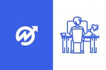 【リモート大歓迎】かそ部 (kasobu.com) のコンテンツを生み出す、即戦力デザイナーインターン募集!Web/アプリのパーツ・記事コンテンツからtwitter短編動画に至るまで総合的にデザイン!の画像