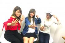 株式会社キネカの美女マネージャー / 日本一の美女たちをマネジメントするお仕事やりませんか?のサムネイル画像